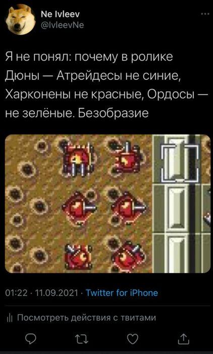 pikabu.ru/@Gazoroazorp