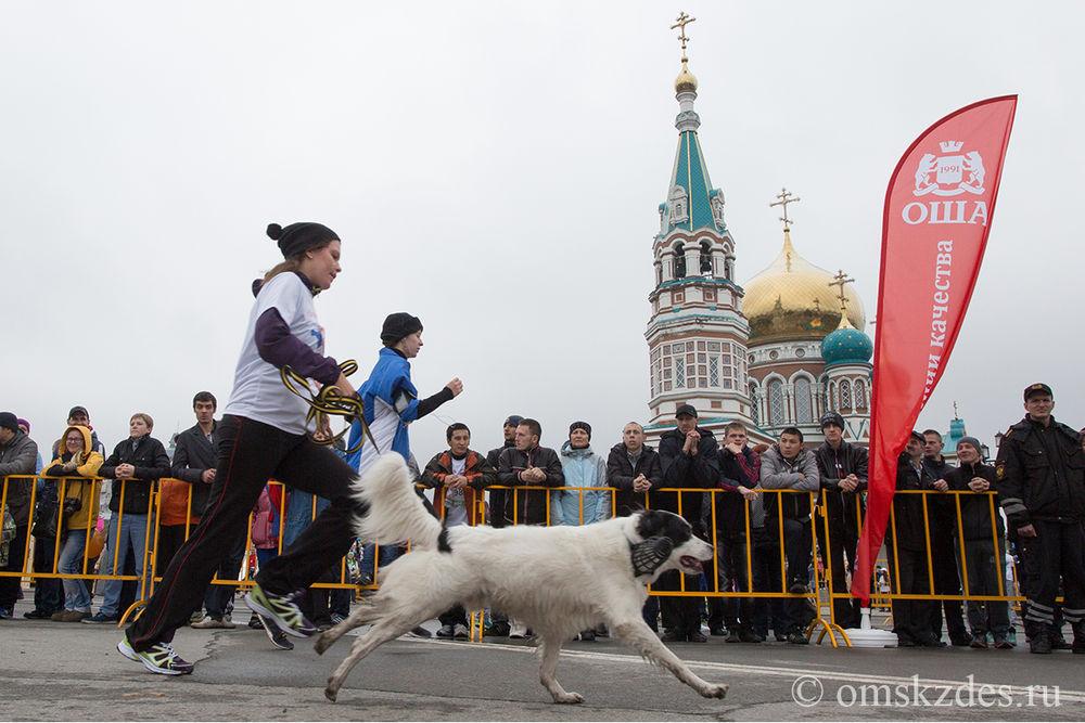 http://omskzdes.ru/sports/34355.html