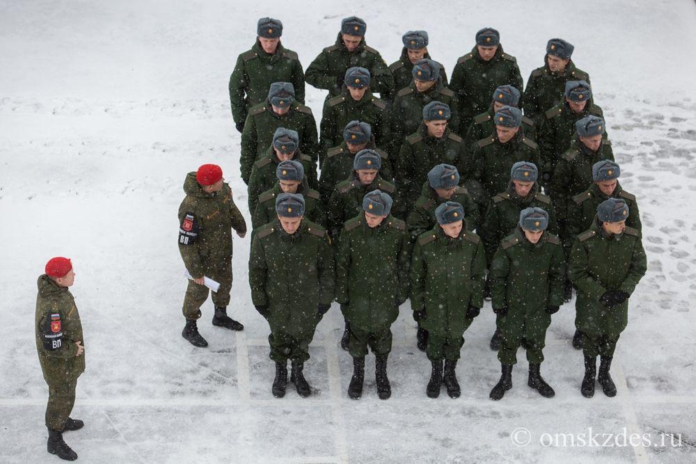 Новости в белгородской области губкин